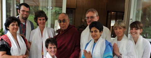 group-photo-with-hh-the-dalai-lama-2