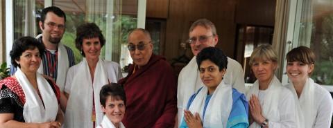 group-photo-with-hh-the-dalai-lama-2